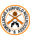 Fairfield Sportsmen's Association